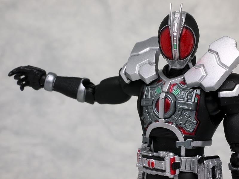 Action figure, mainan yang bukan untuk dimainkan