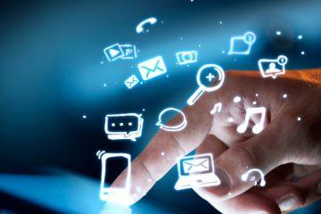 perencana keuangan digital