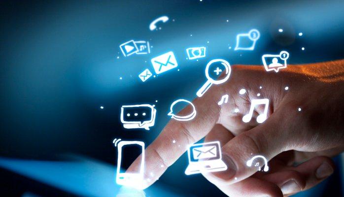 Yuk Mengenal Startup Perencana Keuangan Digital