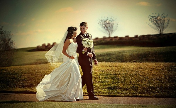 Bingung Biaya Menikah? Ada Jasa Pinjaman Biaya Pernikahan Digital Sekarang