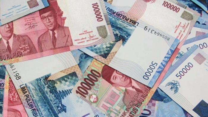 5 Tips mencari pinjaman uang online