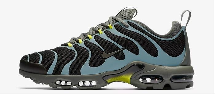 Sepatu Nike Yang Paling Populer