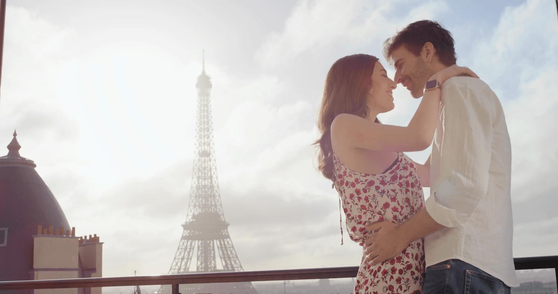 5 Tips Jaga Kualitas Hubungan dengan Pasangan