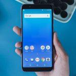 Yuk, Intip 5 Daftar Smartphone Gaming Terbaik Dengan Harga Terjangkau