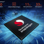 Mengenal Snapdragon 660, otak dibalik ASUS Zenfone Max Pro M2