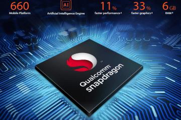 spesifikasi-asus-zenfone-max-pro-m2 snapdragon 660