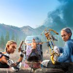 6 Game Terbaru PS4 Yang Menjadi Favorit Di 2019