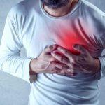 8 Kondisi Penyebab Terjadinya Sakit Dada Sebelah Kiri Atas