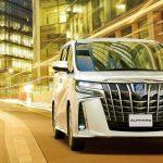 Keuntungan Mudik Menggunakan Mobil MPV
