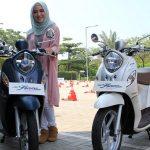 Tips Sebelum Membeli Sepeda Motor Matic Baru di Dealer Resmi