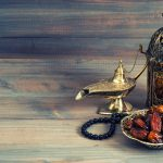 Puasa Ramadhan? Hindari Mengkonsumsi 4 Makanan dan Minuman Ini Saat Sahur dan Berbuka
