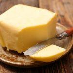 Apa PerbedaanMentega Tawar dan Mentega Putih?