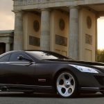 Bayangin bisa Dolan Bareng Pacar dengan 10 Mobil Sport Terbaik Ini