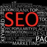 Maksimalkan Wordpressmu dengan Tips SEO berikut ini
