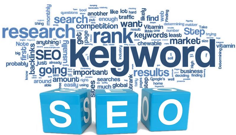 Tips SEO Riset Keyword Menggunakan Google Search dan Webmaster