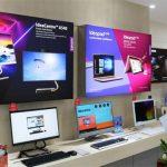 Flagship Store Lenovo Indonesia Pertama ada di Kota Ini