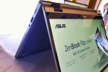 laptop-asus-zenbook-flip-um462-diluncurkan-di-jakarta