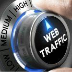 Ingin Menaikkan traffic website? 6 Cara Promosi Website ini Bisa Anda Coba