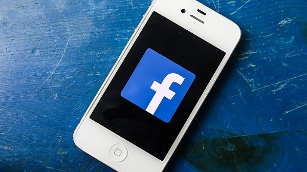 Upgrade Marketing API dan Graph API di Facebook Developers segera