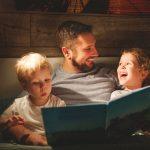 Mengenal Kecerdasan Linguistik Pada Anak