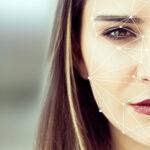 Mengenal Teknologi Face Recognition