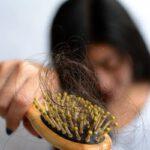 Kenali Penyebab Rambut Rontok Pada Remaja