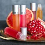 Punya Masalah Bau Badan, Coba Konsumsi Makanan Ini