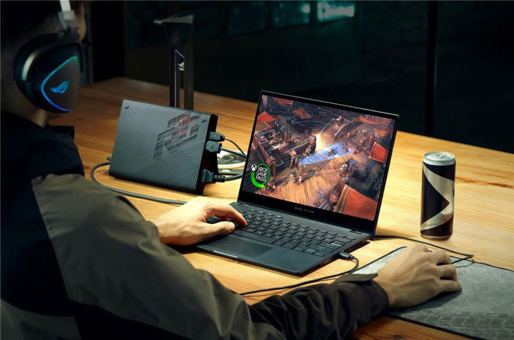 teknologi-layar-laptop-gaming-rog