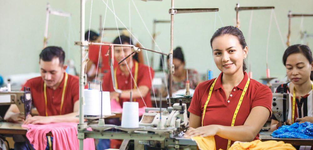 Tempat-konveksi_seragam_Pabrik-green_Garment-Di-Bandung-min