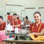Review Lengkap Konveksi Seragam Green Garment Konveksi Bandung