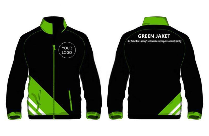 konveksi_jaket_green_jacket-min