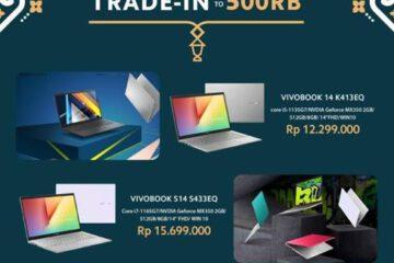 tukar_tambah_smartphone_lama_laptop_asus-min