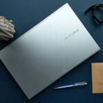 Seri Ultra VivoBook K513