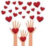 Bantu Sesama dengan Donasi Online