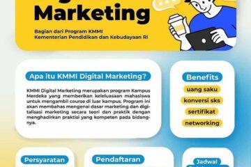 short course digital marketing uny
