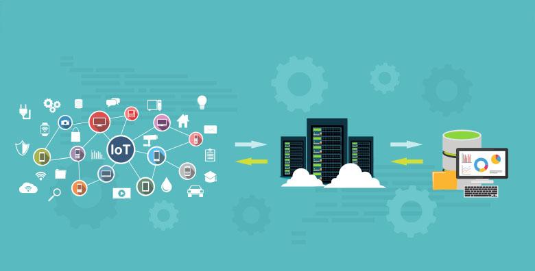 pekerjaan di era big data