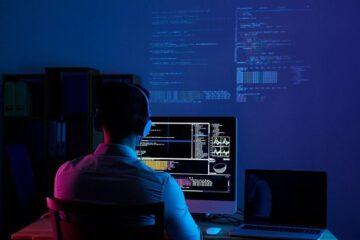 cara belajar web programming