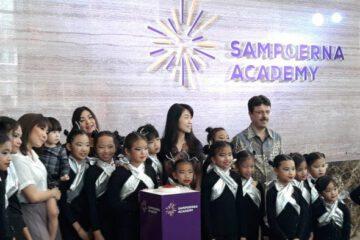 alasan memilih sekolah sampoerna academy